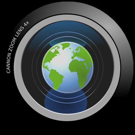 Swiss Watch 3d Live Wallpaper Google Playstore Revenue Download