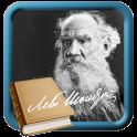 Tolstoy. A Calendar of Wisdom. icon