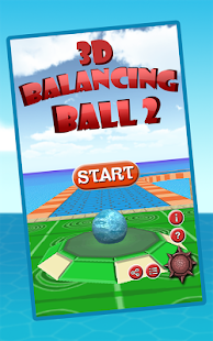 Balance 3D for PC Game on Windows 7/8 Download Tutorial ...