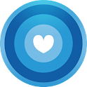 SoulBuddy EN icon
