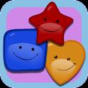 BabiesApp logo