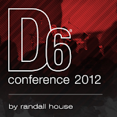 D6 Conference 2012
