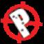 Pwned logo