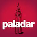 Paladar Londres icon