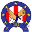 36 Stratagems logo
