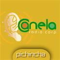 Radio Canela (Pichincha) icon