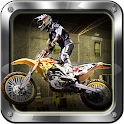 Motorcycle Racing Games HD icon