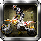 Motorcycle Racing Games HD