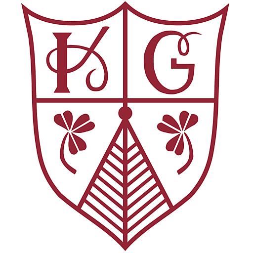 甲南女子大学スクールアプリ 教育 App LOGO-硬是要APP
