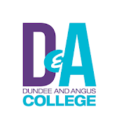 D&A College - Routes to Uni