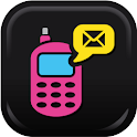 Group Messaging logo