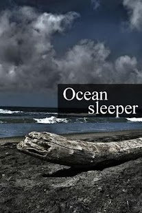 Ocean Sleeper Sound- screenshot thumbnail