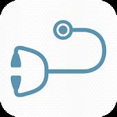 PriveMD - Doctor App