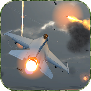 Air War 3D: Invasion for PC and MAC