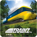 Trainz Simulator icon