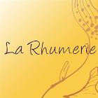 La Rhumerie icon