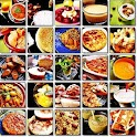 La Cuisine Marocaine :A-Z (T1) icon