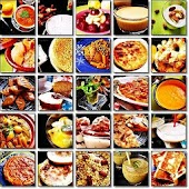La Cuisine Marocaine :A-Z (T1)