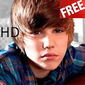 Justin Bieber HD Wallpapers