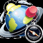 Navigation Tools 2.2 Apk