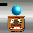 球落下2 icon