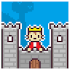 Castles On Fire icon