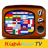 Hispanic Tv free