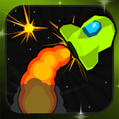 Alien Invasion - Earth Defense