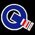 QUICPay logo
