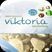 naturgesund Viktoria