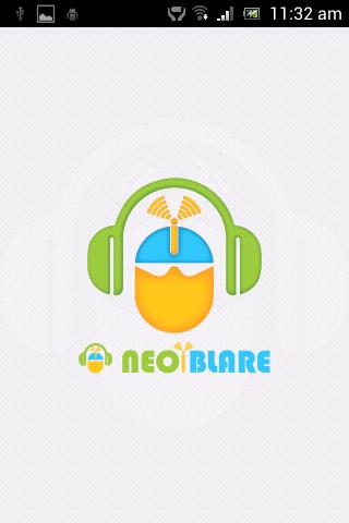 NeoBlare