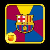 FC Barcelona Trivia Fans (Pro)