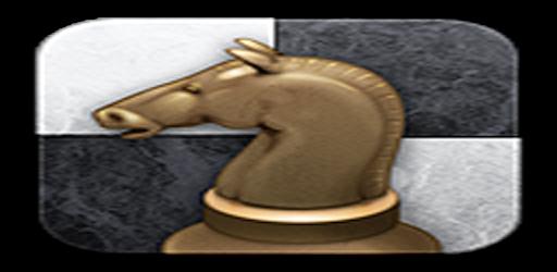 battleship chess 2.2 crack download