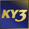 KY3 Mobile Local News icon