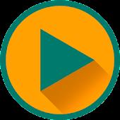Audio Streaming Plus