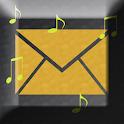 语音短信读/写 - 免费 icon