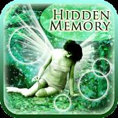 Where Fairies Dwell - Memory
