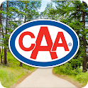 CAA Ontario Bike Assist icon