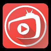 MegaTV -  TV Gratis
