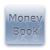 하운 가계부 프로 Money Book Pro