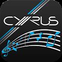 Cyrus Cadence icon