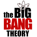 The Big Bang Theory Quotes icon