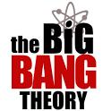 The Big Bang Theory Quotes icon