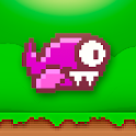 Hardest Flappy Games icon