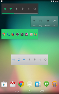 Power Toggles Screenshot 20