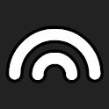 meanie remote logo