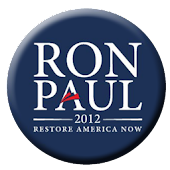 Ron Paul 2012 Election