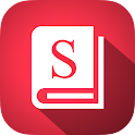 Spree - Speed Reader icon