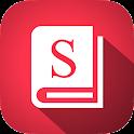 Spree - Speed Reader icon