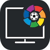 La Liga TV – Official